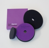 Leštící kotouč Micro Cut Pad fialový Koch 126x23 mm 999584, fotografie 1/1