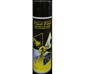 Pěna na čištění skel Amstutz Fom Fom spray 500 ml