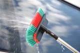 Kartáč na mytí aut průtokový Vikan 999342, fotografie 3/2