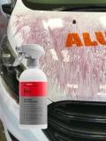 Odstraňovač polétavé rzi Koch Reactive Rust Remover 500 ml, fotografie 1/2