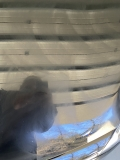 Leštěnka s voskem Koch Shinespeedpolish 500 ml, fotografie 5/5