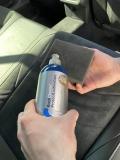 Ošetření kůže Koch Protectleathercare 500 ml, fotografie 1/5
