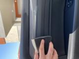 Ošetření vnitřních plastů lesk Koch Refreshcockpitcare 500 ml s rozprašovačem, fotografie 3/3