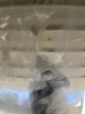 Tvrdý vosk pro závěrečnou úpravu Koch Hartwachs BMP 1 l, fotografie 5/6