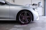Čistič disků bez kyseliny Koch Magic Wheel Cleaner 500 ml, fotografie 5/6