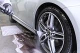Čistič disků bez kyseliny Koch Magic Wheel Cleaner 500 ml, fotografie 7/6