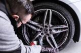 Čistič disků bez kyseliny Koch Magic Wheel Cleaner 10 l, fotografie 3/5