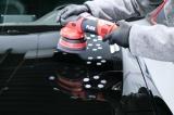 Jednokroková leštící pasta Koch One Cut & Finish P6.01 1000 ml, fotografie 5/7