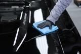 Vosk pro ruční voskování Koch Hand Wax W0.01 175 ml, fotografie 11/7