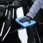 Vosk pro ruční voskování Koch Hand Wax W0.01 175 ml - čisticí prostředky - ekoGRADO