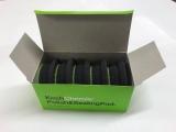 Leštící kotouč Polish & Sealing Pad Koch zelený 45x23 mm 999613, fotografie 1/2