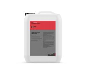 Odstraňovač polétavé rzi Koch Reactive Rust Remover 11 kg