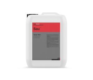 Čistič disků Koch Sauer Star 35 kg