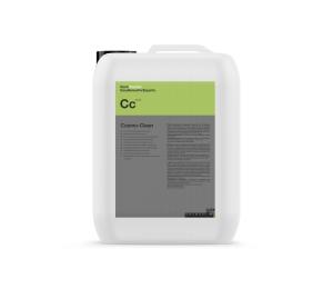 Přípravek na čištění a mytí podlah Koch Cosmo Clean 11 kg