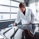 Detailing, autokosmetika, leštění - čisticí prostředky - ekoGRADO