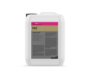 Sušič s nano konzervací Koch Hyper Dryer 20 l