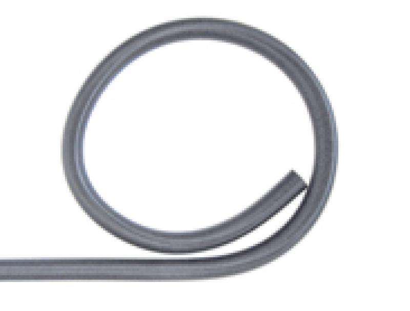 Hadice na vysavač Ehrle 1m 36 mm 265602