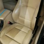 Jak na čištění kůže v autě? Máme pro vás jednoduchý návod! - čisticí prostředky - ekoGRADO