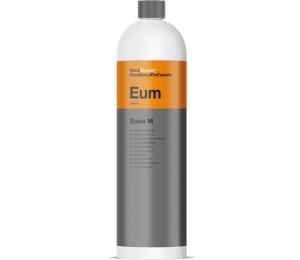 Odstraňovač lepidla na matné laky Koch Eulex M 1 l
