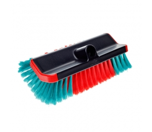 Kartáč na mytí aut průtokový Vikan 999342