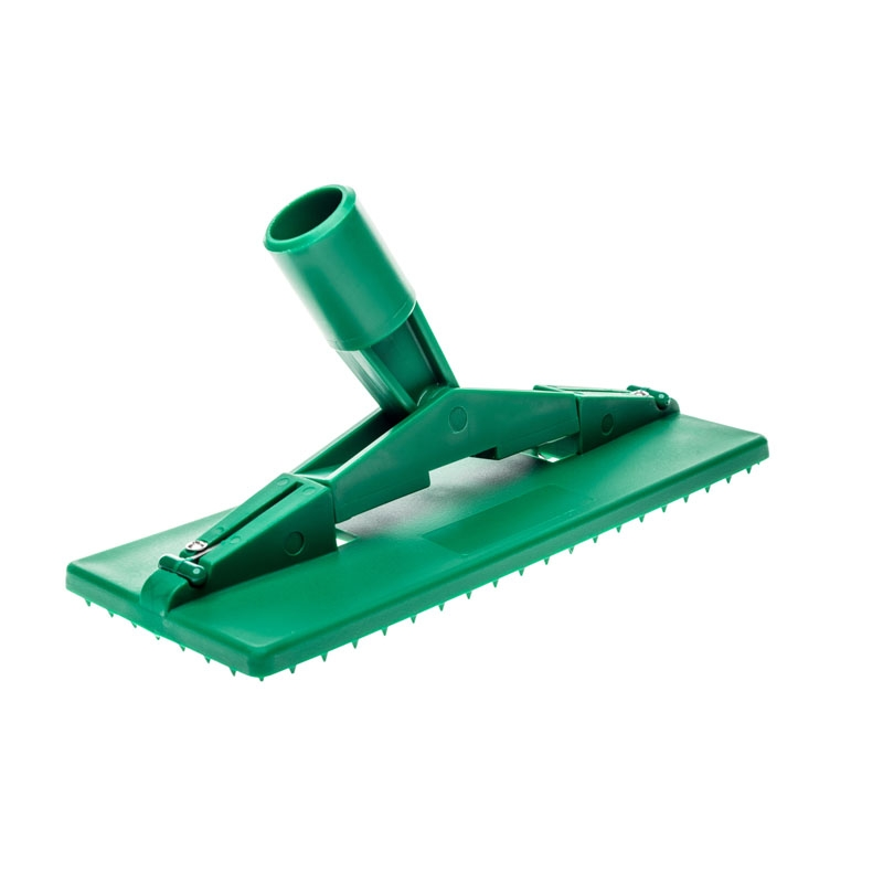 Držák na pad zelený Vikan 999295