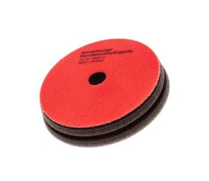 Leštící kotouč Heavy Cut Pad Koch červený 126x23 mm 999578