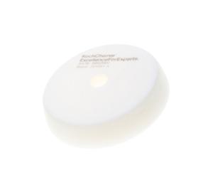 Leštící kotouč bílý tvrdý V-Form Koch 145x30 mm 999259V