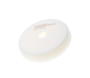 Leštící kotouč bílý tvrdý V-Form Koch 163x30 mm 999258V