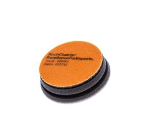 Leštící kotouč One Cut Pad oranžový Koch 76x23 mm 999591