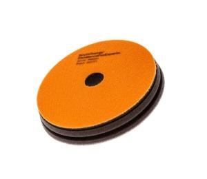 Leštící kotouč One Cut Pad oranžový Koch 150x23 mm 999593