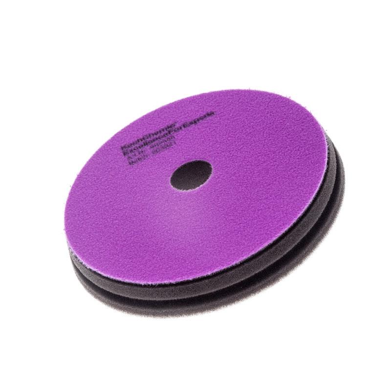 Leštící kotouč Micro Cut Pad fialový Koch 150x23 mm 999585
