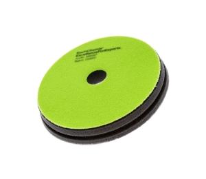 Leštící kotouč Polish & Sealing Pad Koch zelený 150x23 mm 999587