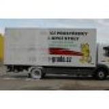 Bezkontaktní aktivní pěna pro nákladní vozidla, odstraňovač hmyzu Koch Prewash Express bez NTA 11 kg, fotografie 1/3