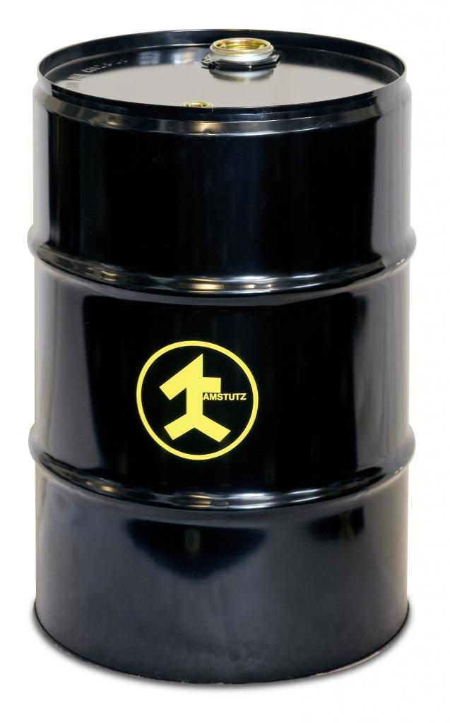 Kapalina pro mycí stoly - INDUREI 100 50l + ZDARMA 5 kg MANEX S, fotografie 1/1