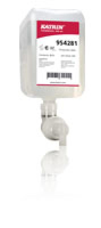 Pěnové mýdlo na ruce Katrin 500 ml 954281