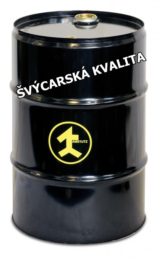 Odmašťovací kapalina SOLVANA 60 160 l
