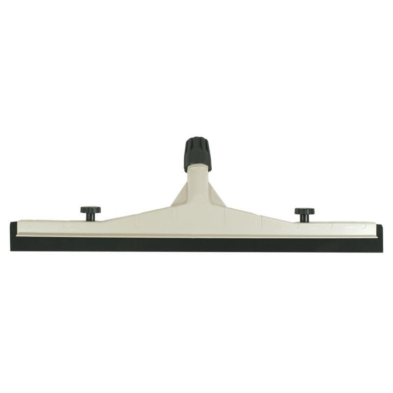 Stěrka na mytí podlah plast - šíře 55 cm č.401050