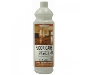 Ošetření plovoucích podlah Oehme Floor Care 1 l
