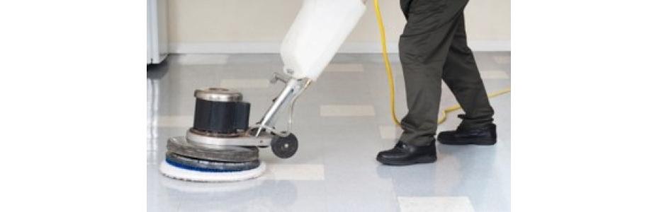 Profesionální čistící prostředky na podlahy pro úklidové firmy! - čisticí prostředky - ekoGRADO