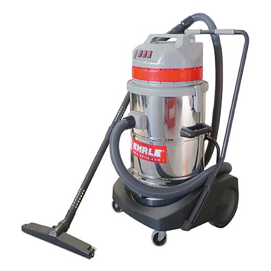 Vysavač na mokro-suché vysávání - EHRLE SNT 6333-S